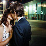 How To Get A Guy To Kiss You Without Feeling Awkward