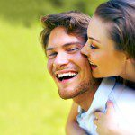 Simple Tips To Keep Your Man Happy