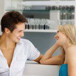 The Obvious And Not So Obvious Signs of Attraction From Men