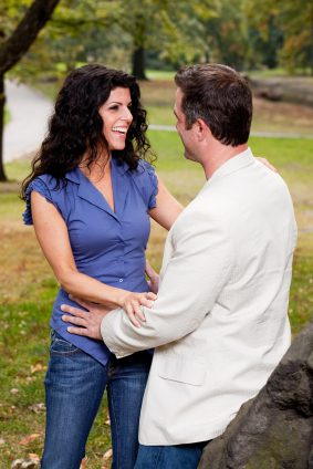 balboa mature women dating site Sitalongcom is the first online dating site reserved exclusively for men and women over the age of 50 seeking a romantic or platonic relationship at sitalongcom, we realize that finding a companion and making new friends is essential to the well being of senior singles.