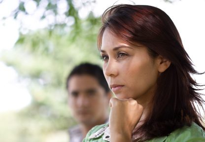 why a man wont commit to relationship