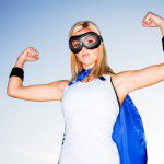 Simple Ways You Can Develop Your Confidence At Home