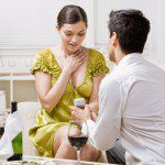 How To Get A Guy To Propose – Without Pressuring Him