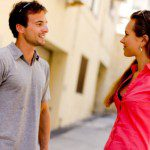 3 Body Language Tips That Will Make You More Appealing To Men
