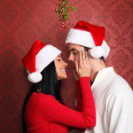 Top 10 Christmas Dates To Go On With Your Guy