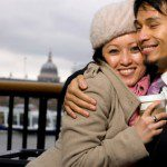 Top 10 Places To Meet Guys In London