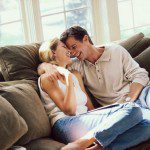 What Men Like In A Relationship – Take Note Ladies!