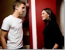 flirting tips for women