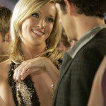 The 3 Biggest Secrets For Flirting With Guys