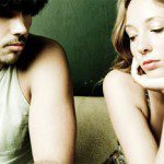 Does My Boyfriend Love Me? 3 Instant Ways To Tell