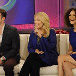 Getting The Guy You Want – Katie Couric Show