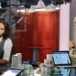 6 Human Dynamics Secrets To Learn From Russell Brand's Controversial Interview