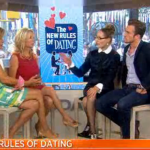 3 Criteria That Make A Great Date (Today Show Feature)