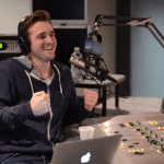 How To Make Him Commit  (iHeartRadio)