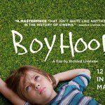 Boyhood: On Watching A Life Unfold