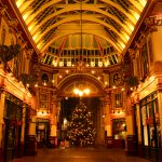 Four Reasons You Should Break Christmas Traditions