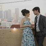 5 Types Of Women In Relationships That Scar Men In Their Twenties