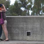 7 Ways To Communicate Your Weaknesses To A Guy Without Turning Him Off