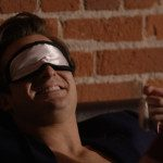 """You Asked For It: """"50 Shades of Earl Grey"""" Bloopers"""