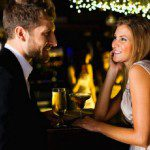 A Ridiculously Simple Flirting Mistake That Turns Him Off Instantly