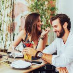 A Ridiculously Simple Flirting Mistake That Turns Them Off Instantly