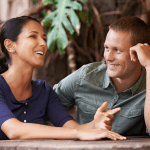 """Does He Like Me?"" – 8 Obvious Signs He Does…"