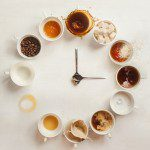 I Gave Up Coffee And Tea For A Month – Here's Why It Wasn't Complete Hell…
