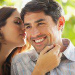 What Men Want – 5 Things He Loves To Hear