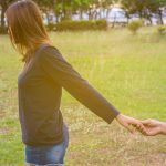 Predicting The Future Of Your Relationship