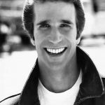 How Fonzie Can Make Us ALL More Sexy