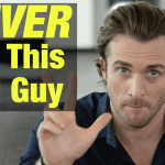 3 Things to Never Say to a Guy