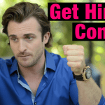 2 Secrets That Get Him to Commit to You