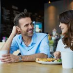 5 Fun Ways To Ask Him Out