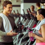 How To Meet A Guy At The Gym