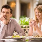 The 9 Biggest Men's Turn Offs On A First Date