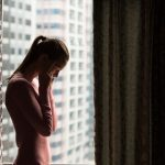 9 Warning Signs That You're In A Toxic Relationship