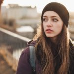 Why You STAY In Love With The Wrong People (+ How To Finally Get Your Confidence Back…)