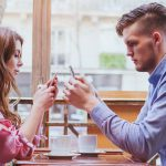 Online Dating Mistakes You're Making