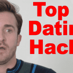 5 Dating Hacks That Make Him Fall For You