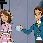 3 Playful Flirting Secrets Men Can't Resist (+FREE Gift)