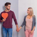 5 Unspoken Ways Men Show Love