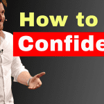 The Secret to True Confidence