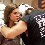 3 Boxing Tricks that Bulletproof You from Rejection