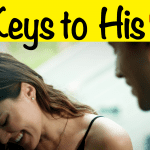 3 Ways to Sneak Past His Defenses & Into His Heart 💕 (+ FREE Guide)