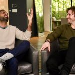 Love & Money: 5 Awkward Questions Answered (feat. Ramit Sethi)