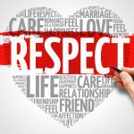 Why Losing Respect Kills Relationships