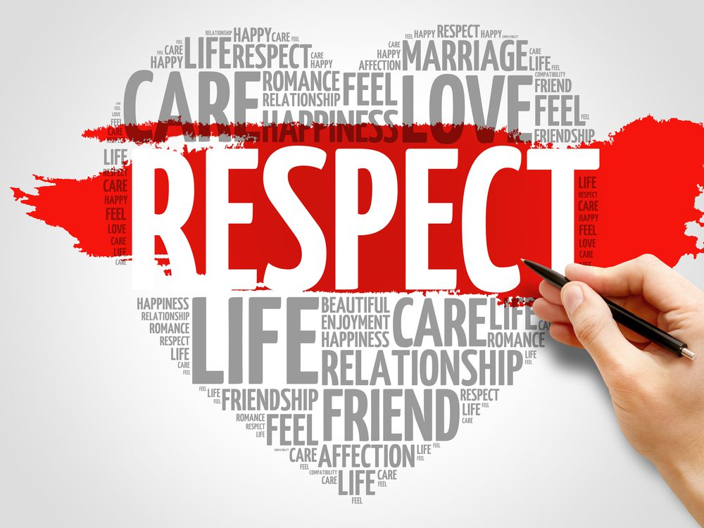 Why Losing Respect Kills Relationships | Get The Guy