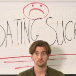 How Modern Dating Culture Stops Him from Taking You Seriously