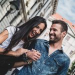 9 Useful Mindsets That Will Keep You Happy When You Date