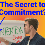 Want a Commitment With Him? Do These 2 Things FIRST [+ Free Gift]
